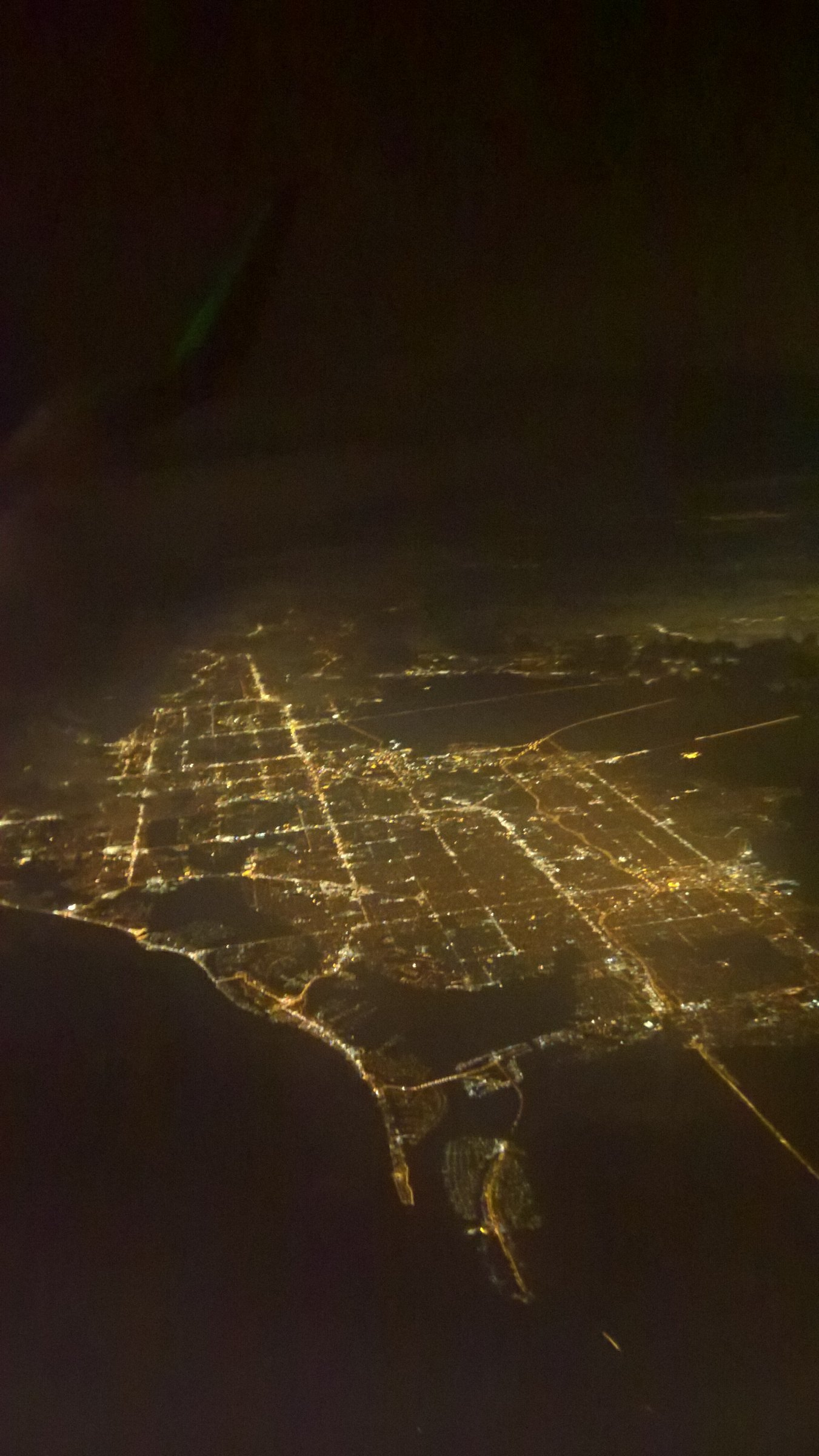 Flug DГјsseldorf Las Vegas
